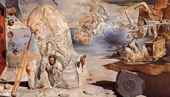 apotheosis-of-homer-1
