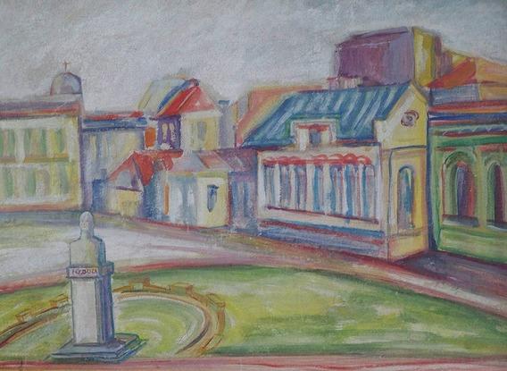 pictura_ionel_dunea_ploiesti_8_dec_16
