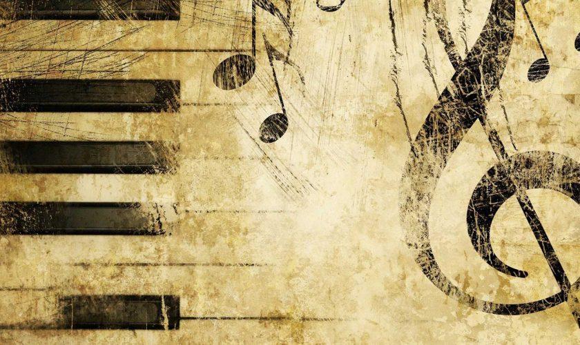 muzica_arta_minoiu_14_feb_17
