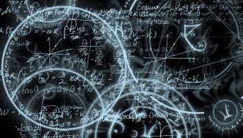 matematica_ursu_23_martie_17