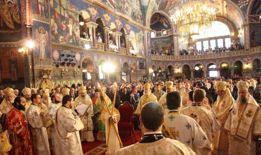 liturghie_22_aprilie_2017