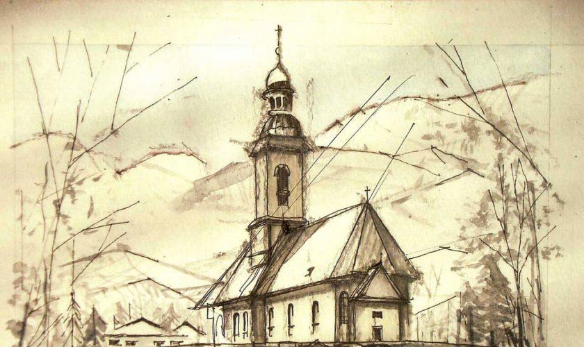 biserica_articol_raspuns