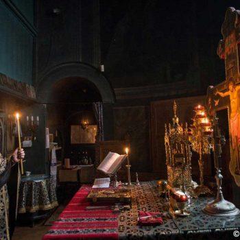liturghie_9_mai_17