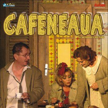 Cafeneaua_-_turneu