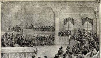 Parlamentul-Romaniei-1862
