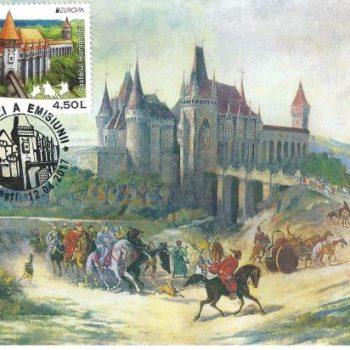 castelul-corvinilor-1