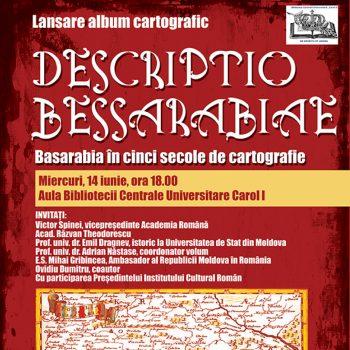 descriptio-bessarabiae