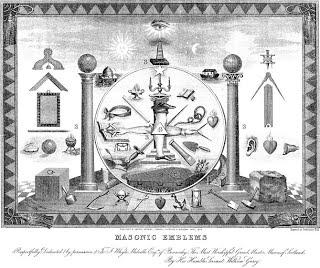 masonic-emblems3