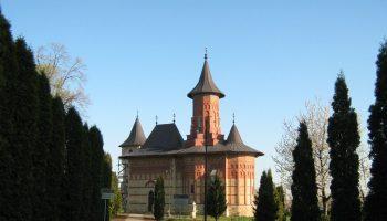 Manastirea-Popauti-Biserica-Sfantul-Nicolae