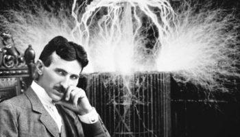 Nikola-Tesla-cover