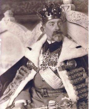 Regele_Ferdinand