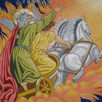 Traditii-si-obiceiuri-de-Sfantul-Ilie