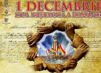 Ziua-Nationala-a-Romaniei-Marea-Unire-1918