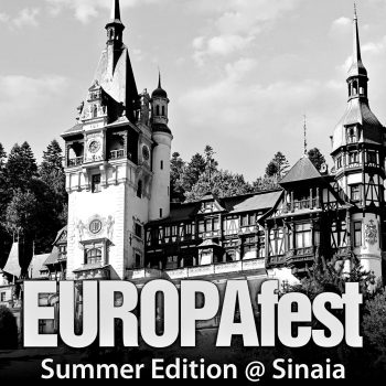 afis_EUROPAfest-Summer-Edition