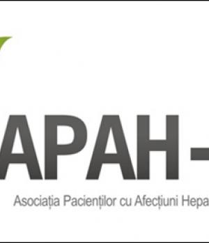 apah_ro