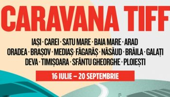 caravana_site
