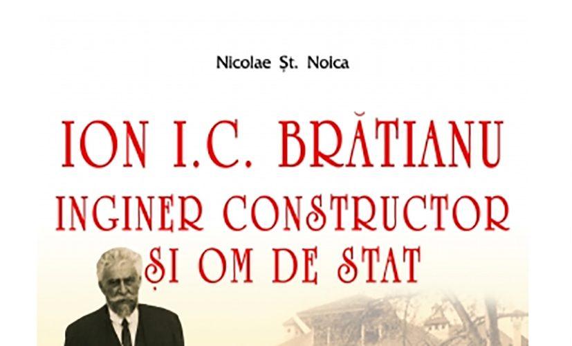 coperta_bratianu_constructor_inginer