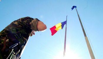 drapelul-national-si-imnul