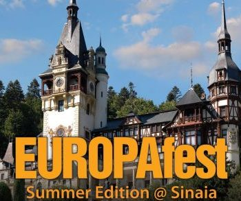europafest_summer_edition_2017