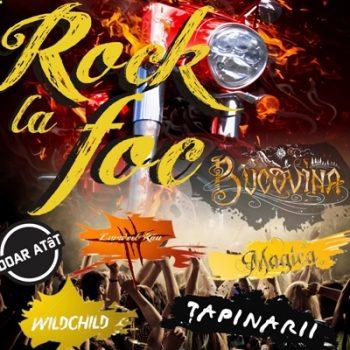 rock_la_foc_2017