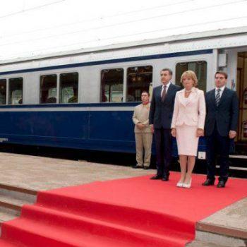 trenul-regal-