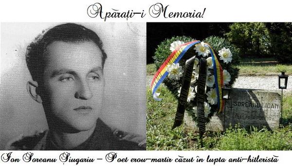 Ion-Soreanu-Siugariu-Poet-Erou-Martir