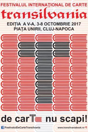 LOGO-FICT-2017-e1502357978307