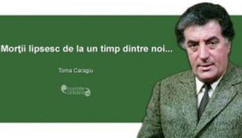 Toma-Caragiu-1