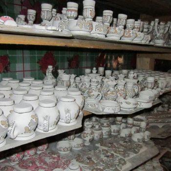 atelier-olarit