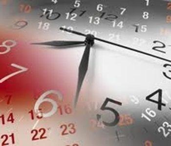 calendarul_zilei