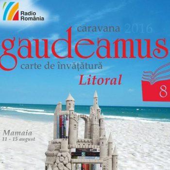 gaudeamus-capura