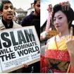 japonia_islam_1