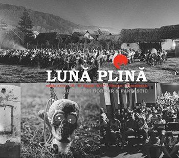 lunaplina1