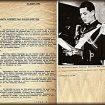procalamatia-regelui-mihai-23-august1944