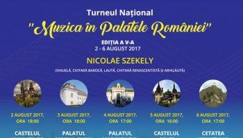 turneu-national