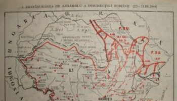 Armistiu-12-septembrie-1944-300×229