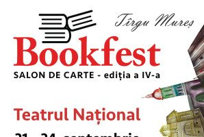 Bookfest_Targu_Mures