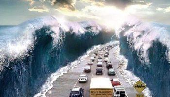 Minunea-lui-Moise