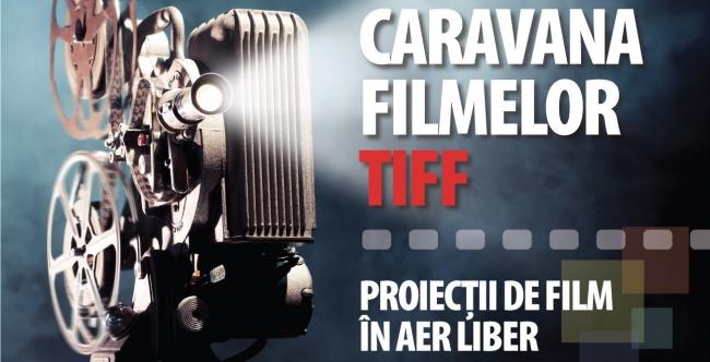 caravana_filmelor_tiff