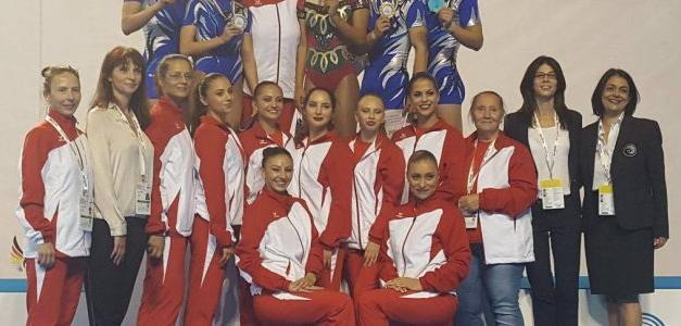 gimnastica-aerobica