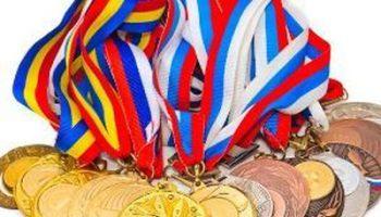 medalii-elevi-olimpici_6630