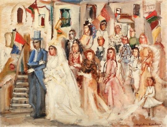 nunta-la-nice