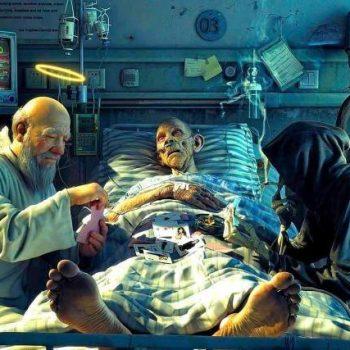 spital-pat