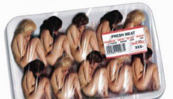 trafic-carne-vie