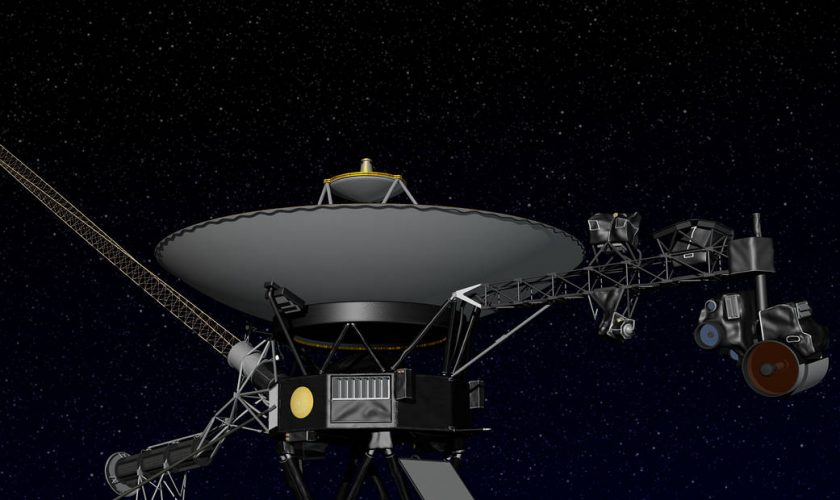 voyager1and2