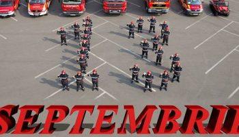 ziua-pompierilor (1)