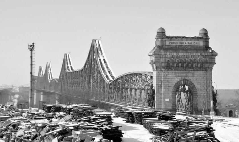 Podul-Anghel-Saligny