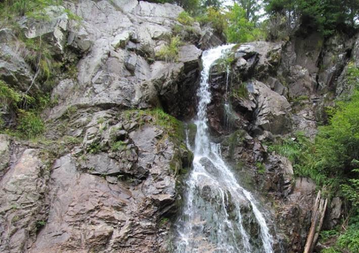 Cascada-Varciorog-Apuseni