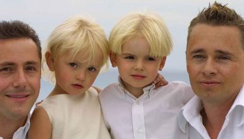 Family_Drewitt-Barlow