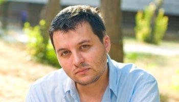 M_Dutescu